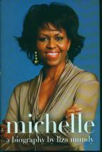 2008-11-17-MichelleObama