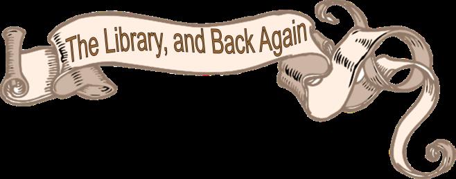 Adult SRG banner 2015