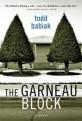 garneaublock_cover