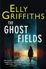 ghost fields