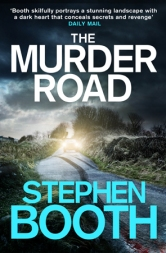 The_Murder_Road_copy