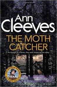 mothcatcher