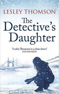 detectivesduaghter