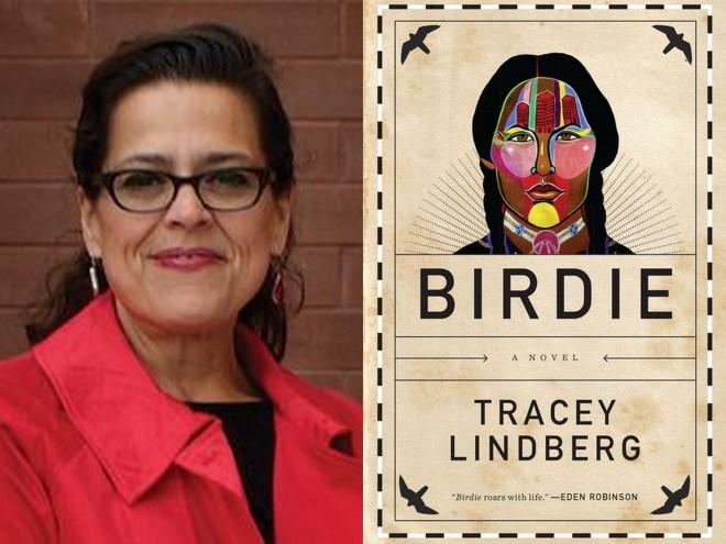 BirdieTraceyLindberg