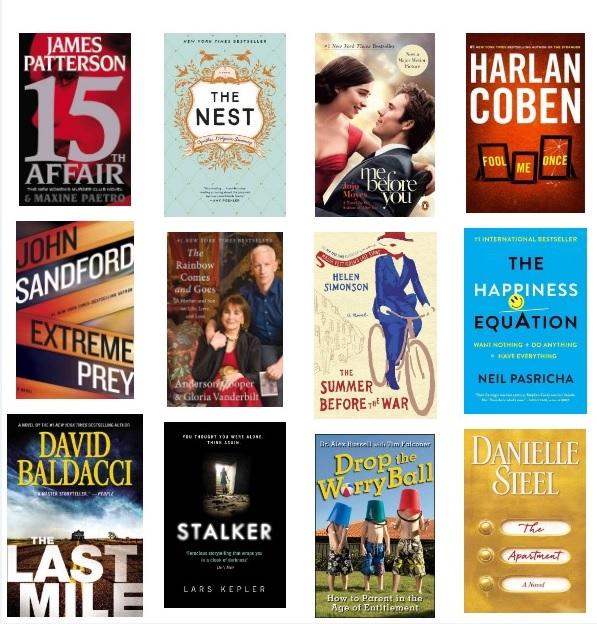 Bestsellers 05 25 2016b