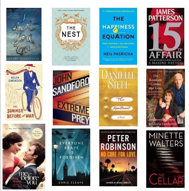 Bestsellers 06 08 2016b