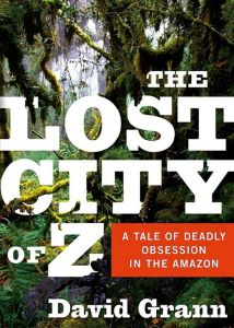 lost-city-of-z-book-cover