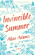 adams_invinciblesummer_1_12