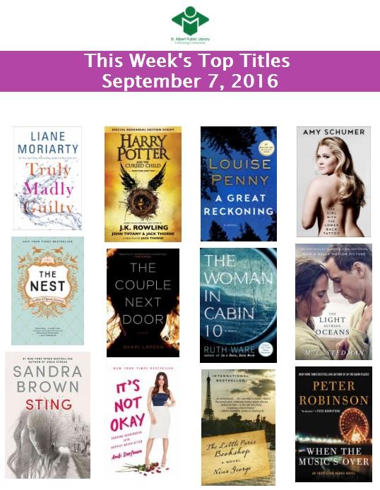bestsellers-09-07-2016