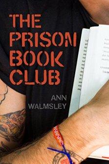 prison-book-club