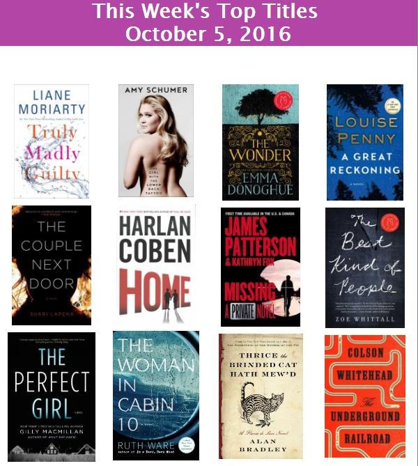 bestsellers-10-05-2016