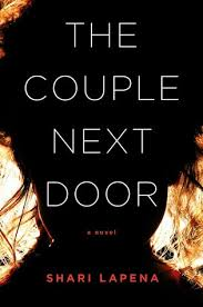 couple-next-door