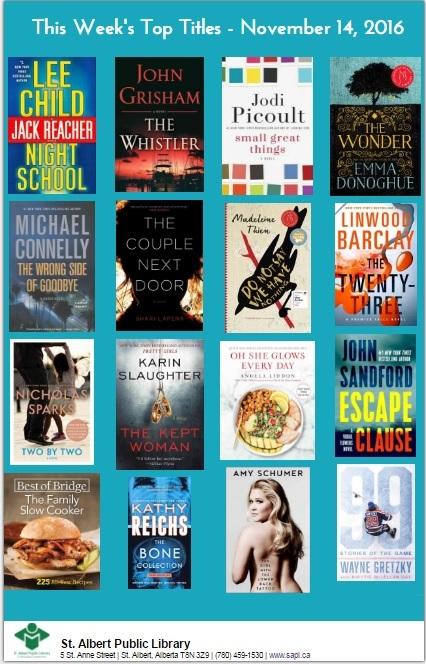 bestsellers-11-14-2016