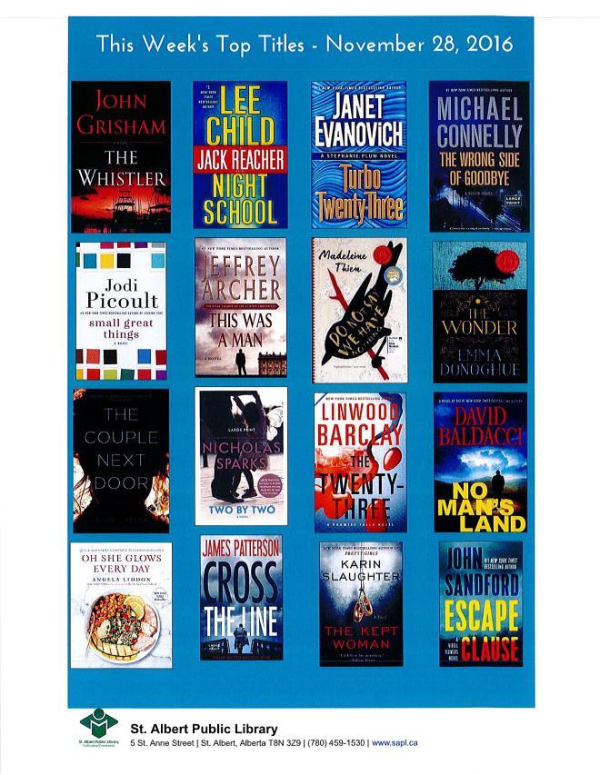 bestsellers-11-28-2016