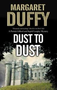 dust-to-dust-by-margaret-duffy