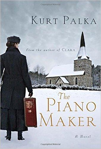 piano-maker