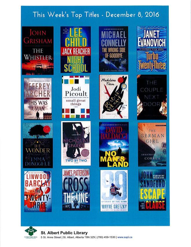 bestsellers-12-08-2016