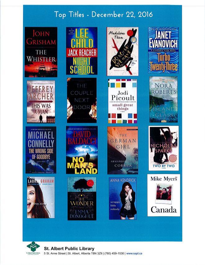 bestsellers-12-22-2016