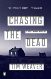 chasing-the-dead-david-raker-mystery-by-tim-weaver-1101993324