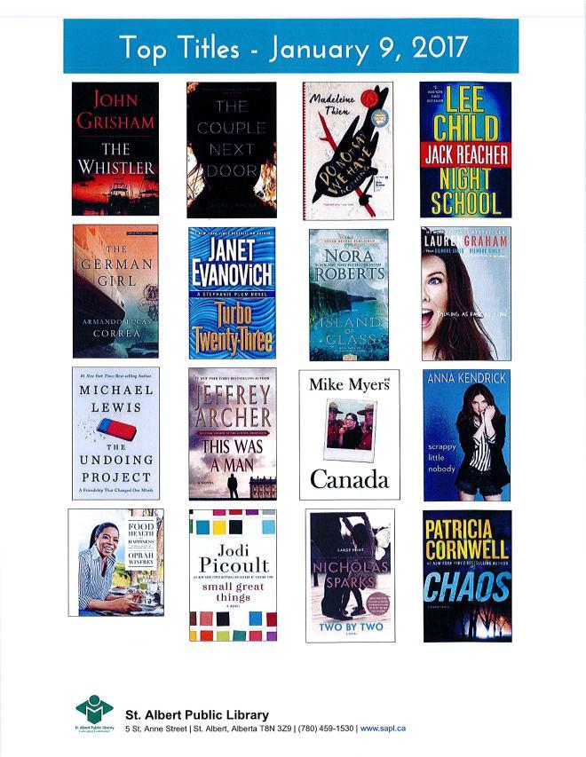 bestsellers-01-09-2017