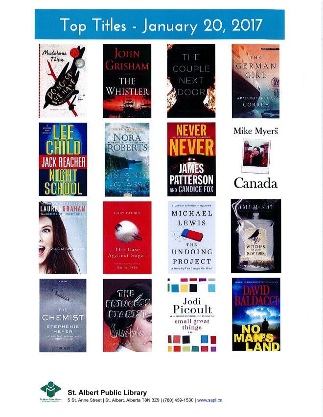 bestsellers-01-20-2017