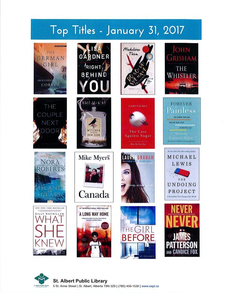 bestsellers-01-31-2017