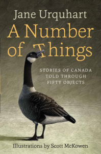 number-of-things
