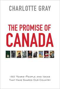 promise-of-canada