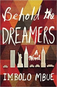 behold-the-dreamers
