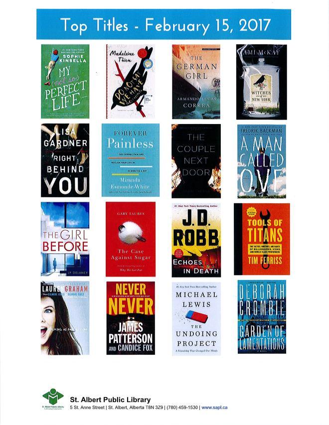 bestsellers-02-15-2017