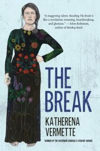 break-k-vermette