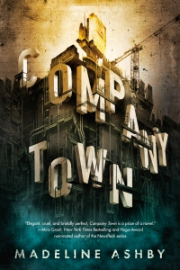 company-town-cover-only