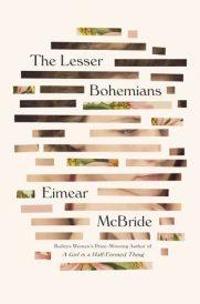 Lesser Bohemians