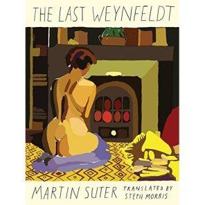 weynfeldt