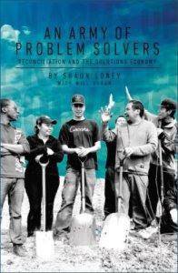 army_of_problem_solvers_cover