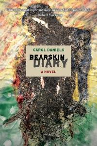 Bearskin_Diary-COVER-ALT.indd