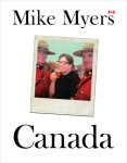 Canada Mike Myers