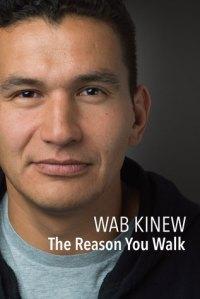 Reason you walk