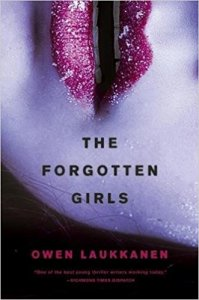 Forgotten girls