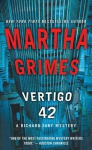 vertigo-42-9781476724058_lg