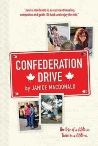cover_confederationdrive_sm