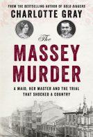 massey_murder-size-custom-crop-438x650