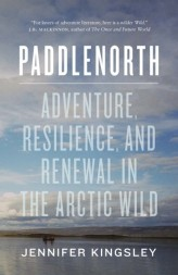 paddlenorth-cover-jennifer-kingsley-388x600