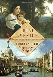 Trial in Venice