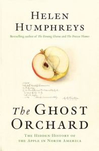 Ghost orchard