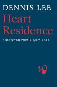 Heart residence
