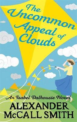 the-uncommon-appeal-of-clouds