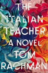Italian teacher