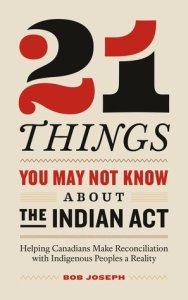 21 things you may not know ...