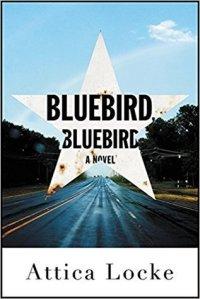 Bluebird, bluenbird